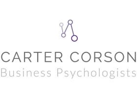 Carter Corson