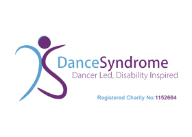 DanceSyndrome