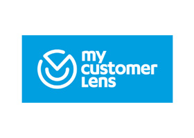 My Customer Lens