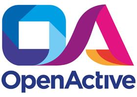 Open Active