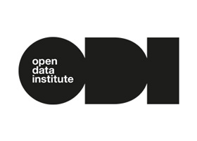 Open Data Institute