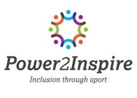Power2Inspire