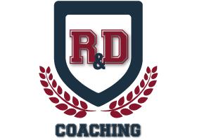 R&D Coaching