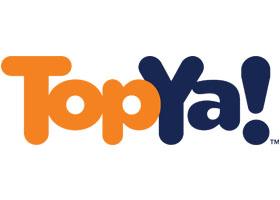 Topya